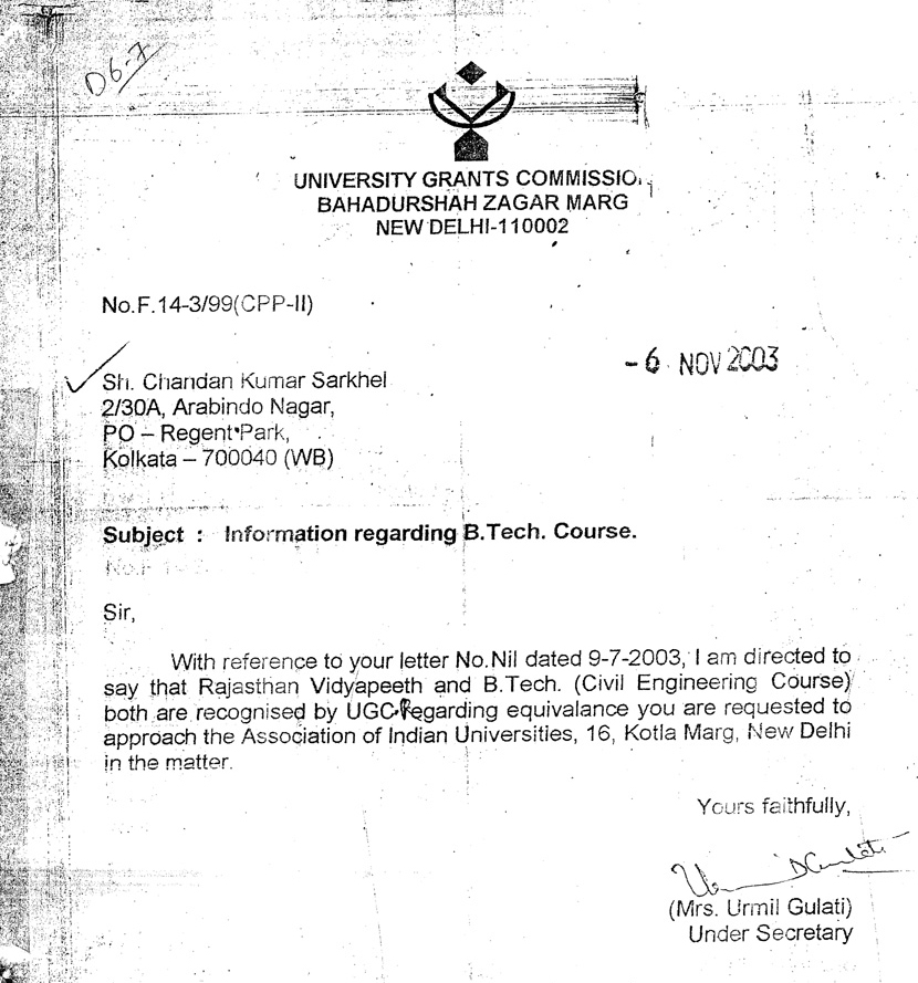 Index of rtiwp contentuploads201207 ugc recognised letter copy 1g spiritdancerdesigns Image collections
